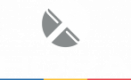 Horaromania Logo