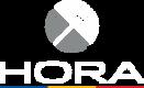 Horaromania Logo